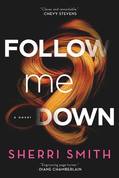 Follow me down : [a novel] / Sherri Smith