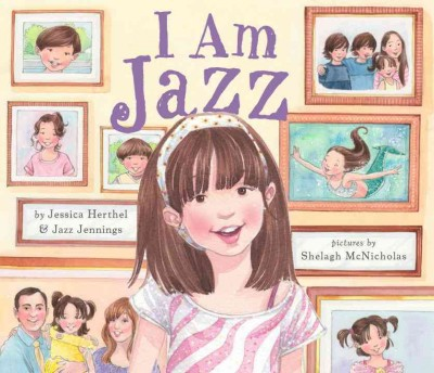 cover-image-i-am-jazz