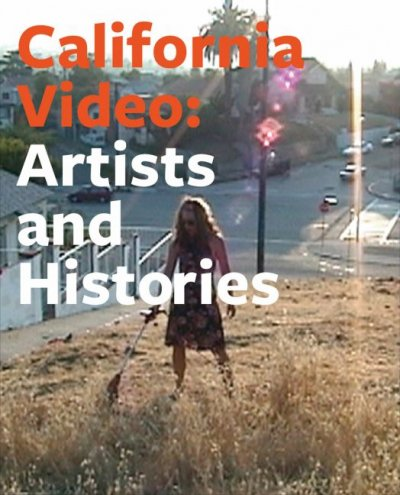 cover-image-california-video