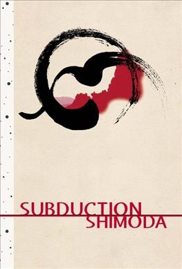 book cover image of Subduction