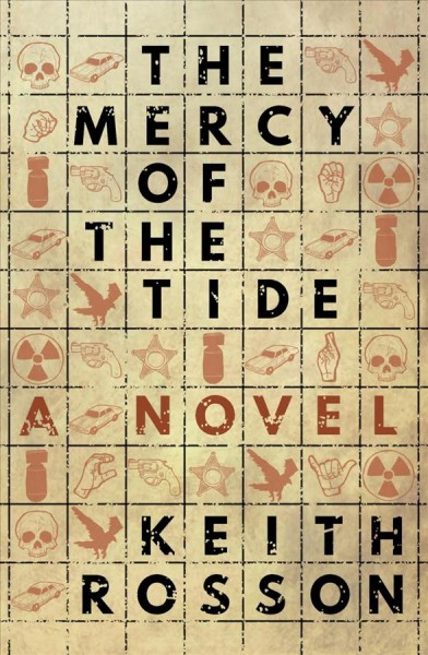 cover-the-mercy-of-the-tide