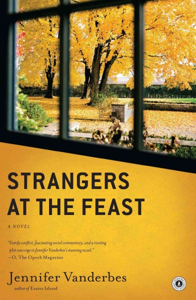 cover-image-strangers-at-the-feast