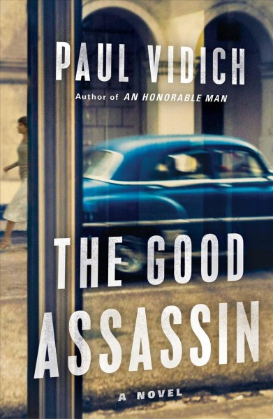 cover-the-good-assassin
