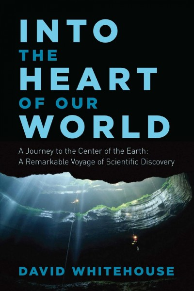 cover-image-into-the-heart-of-our-world