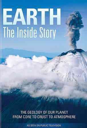 dvd-cover-image-earth-the-inside-story