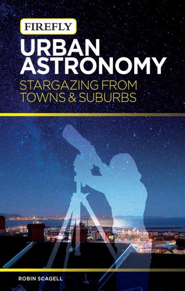 cover-image-urban-astronomy