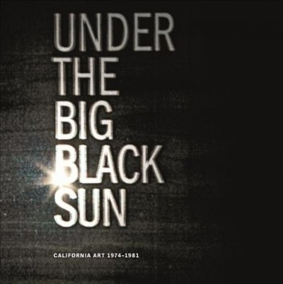 cover-image-under-the-big-black-sun