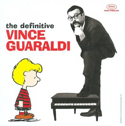 CD-Cover-Image-Definitive-Vince-Guaraldi