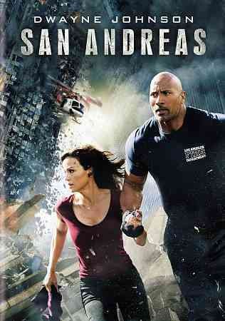 dvd-cover-image-san-andreas