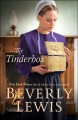 The Tinderbox - Beverly Lewis