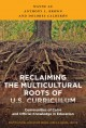 Cover: Reclaiming the Multicultural Roots of U.S. Curriculum