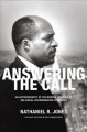 Cover: Answering the Call