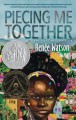 Cover: Piecing Me Together