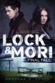 Lock & Mori: Final Fall book cover